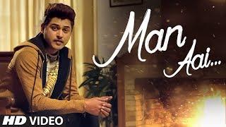 Man Aai: Feroz Khan (Full Song)   Gurmeet Singh   - YouTube