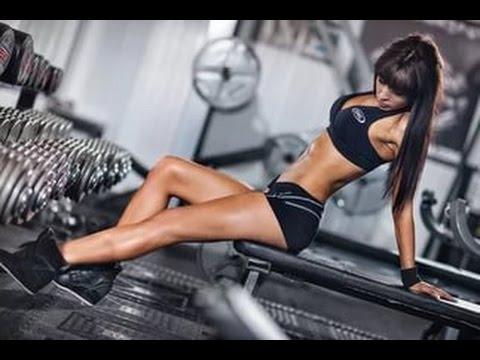 Plan treningowy na tydzień grup mięśniowych