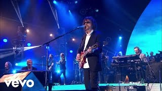 Gambar cover Electric Light Orchestra, BBC Concert Orchestra - Mr Blue Sky