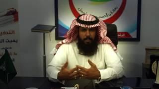 يسر قسم التوجيه والإرشاد الصحي في ثانوية الملك عبدالله #يقدم لكم هذا العرض المميز من نوعه تحميل MP3