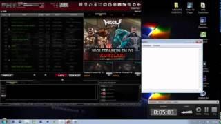 Wolfteam Hack Dola Svikari v2 07 04 2015