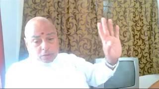 Kannada- Guruji, What Is Black Magic/Vamachara? What Is Its Quality?