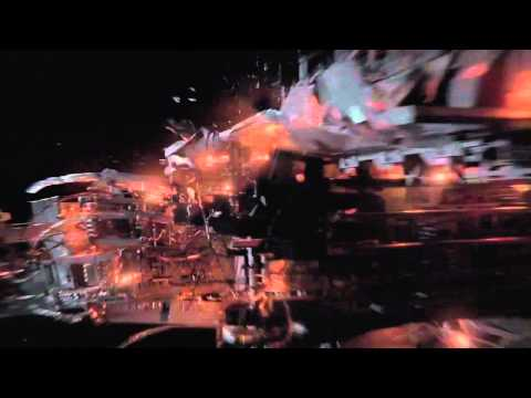Halo 4 Creative Director Interview