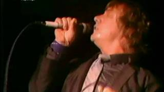 The Animals - Don't Let Me Be Misunderstood (Live, 1983 reunion) HD ♫♥50 YEARS