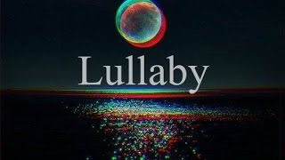 Lullaby - Chester See (Full Cover)