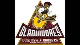 Conheça a nossa equipe de rugby em cadeira de rodas