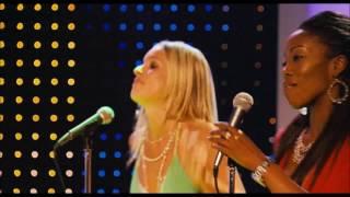 Alvin e os Esquilos 01- How We Roll - (versão estendida)