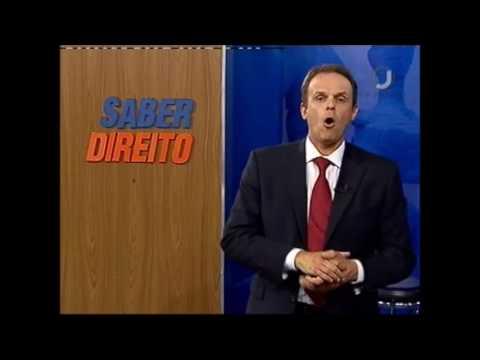 Direito Securitário – Prof. Marcelus Sachet Ferreira (aula 5)