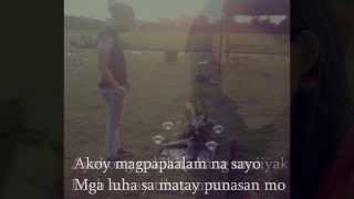 Mamimiss kita lyrics mp3 (Hiro&Michelle Ann Story Song) Still One & Loraine