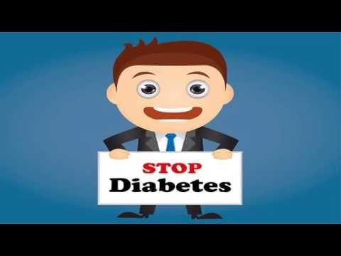Correction laser de la myopie chez les diabétiques