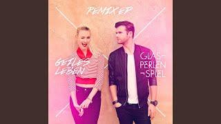 Geiles Leben (Madizin Dub Mix)
