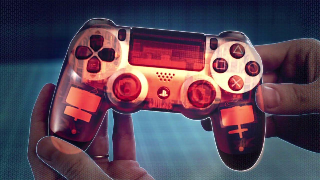 BATMAN ARKHAM KNIGHT Limited Edition [Unboxing] PS4 #VideoJuegos #Consolas