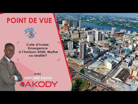 <a href='https://www.akody.com/cote-divoire/news/point-de-vue-cote-d-ivoire-emergence-a-l-horizon-2020-mythe-ou-realite-313935'>&quot;Point de vue&quot;/Cote d'Ivoire: Emergence &agrave; l'horizon 2020: Mythe ou r&eacute;alit&eacute;?</a>