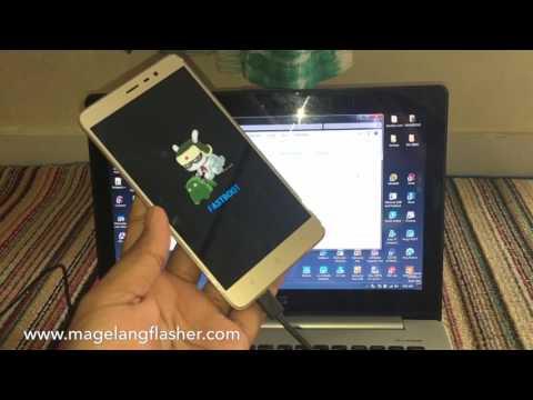 Video Redmi Note 3 pro 4G hilang Begini Cara Mengatasi 4G Hilang (Kenzo)