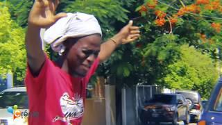 "KAWOTCHOU "" ( Creole Magazine Comedy ) (Episode ) 82"