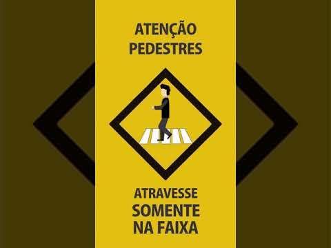 Ação de conscientização sobre uso da lombofaixa: Seo Máfaro e Dona Plaquinha orientaram usuários