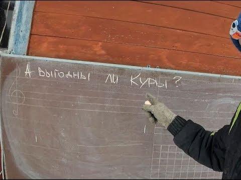 Рейтинг трейдеров бинарных опционов 2016 в россии