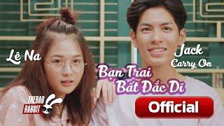 [Phim ngắn] Bạn Trai Bất Đắc Dĩ - The Unexpected Boyfriend (Garena Free Fire)