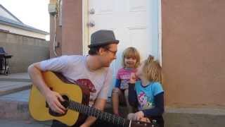 Mark Ronson  Uptown Funk Ft Bruno Mars  The Bugs Acoustic Cover