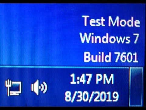 Download converter wma to wav for windows 7 64 bit marcus reid -