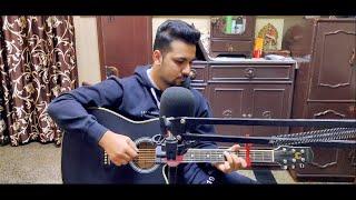 Akhiyaan Milavanga Shubhamsinghmusic