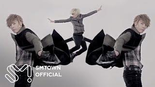 ЙЕСОН (Super junior), Super Junior  A-CHA
