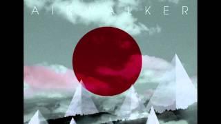 Mt. Eden   Airwalker Feat. Diva Ice