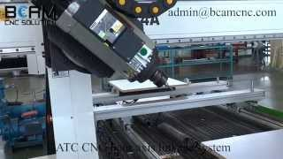 ROUTER CNC , 4 AXIS