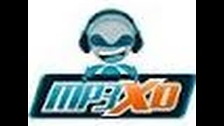 Mp3xd Descargar Mp3 Gratis