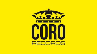 Coronita Session Mix vol.20 - Goldsound