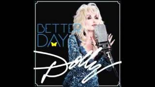 Dolly Parton - Shine Like The Sun