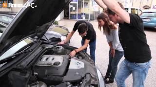 preview picture of video 'Auto Max GmbH in Krems an der Donau - Autoteile und Autozubehör vom Profi'