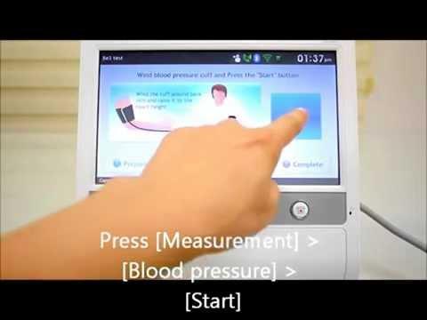 Qual deve ser a pressão arterial em adolescentes