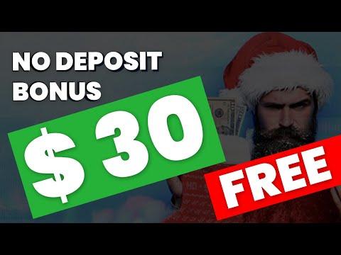 Câștigând bani pe internet 200