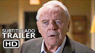 Tráiler Inglés Subtitulado en Español The Father