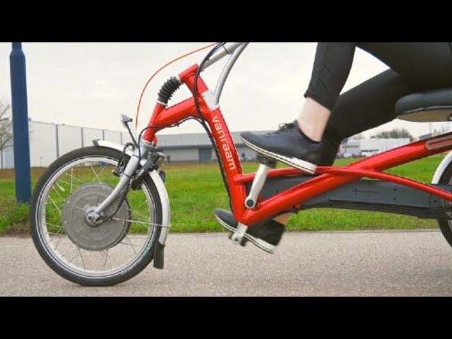 200kg fahrrad für übergewichtige Fahrrad bis