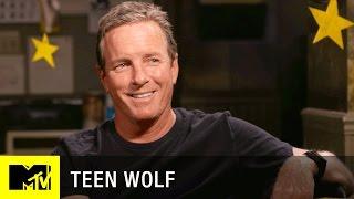 Download Video After After Show: Blitzkrieg | Teen Wolf (Season 6) | MTV MP3 3GP MP4