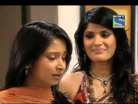 Aathvan Vachan - Episode 116