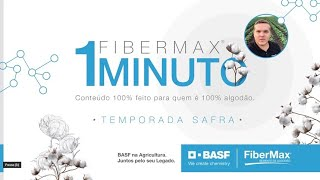 FiberMax® em 1 Minuto – Nomenclatura das tecnologias