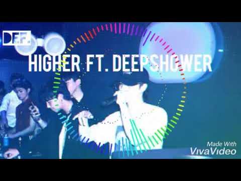 Defsoul (JB GOT7) - Higher ft. Deepshower