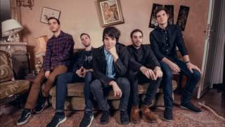 Chunk! No, Captain Chunk! - Get Lost, Find Yourself (Subtitulado al Español)