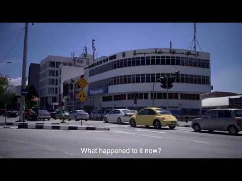 'Isn't 10 years enough?' woman asks Penangites in viral video