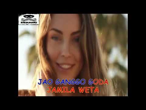 Lagu terbaru Ende Jamila Karaoke Tanpa Vokal