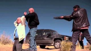 Breaking Bad (Tribute)- Nobody Likes Me