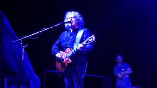 April Wine Before the Dawn Live July 27th 2013 St Clair Riverfest