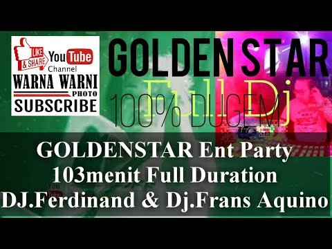 mp4 House Musik Golden Star 2018, download House Musik Golden Star 2018 video klip House Musik Golden Star 2018
