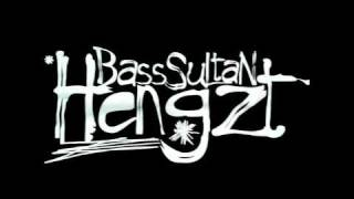 Ex-Guterjunge - Bass Sultan Hengzt [HQ]