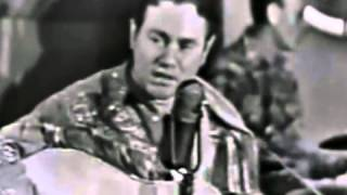 <b>Lefty Frizzell</b>  Youre Humbuggin Me