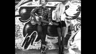 My Party by Brandon & Leah