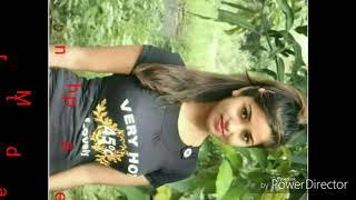 Hindi dj nonstop video soung mk dj 55055